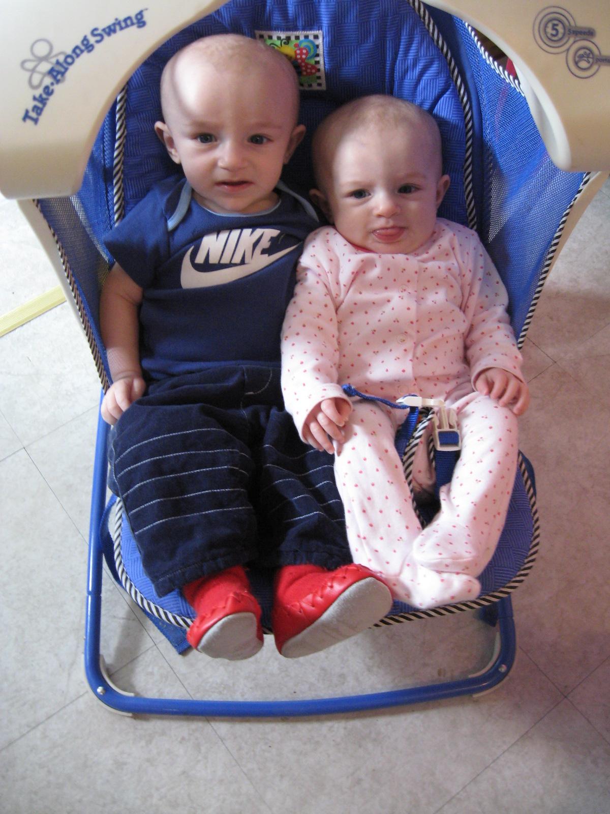 babies-004.jpg