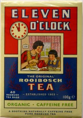 eleven-oclock.JPG