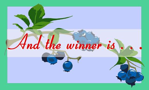 the-winner.JPG