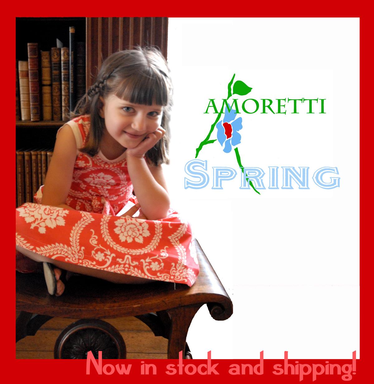 amoretti-spring.JPG