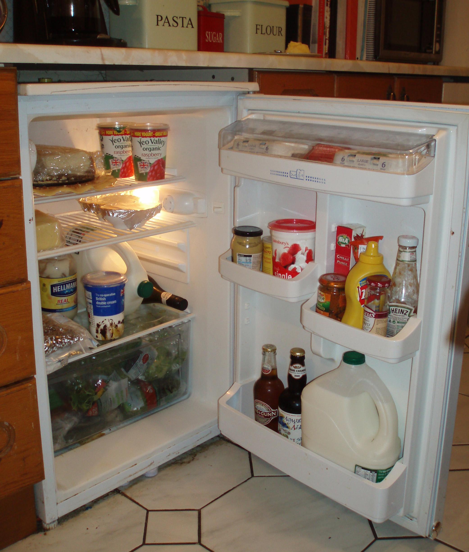 my-fridgette.JPG