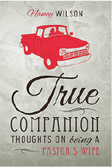 True Companion Book (Link opens another tab)