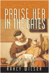 Praise Her in the Gates (Link opens another tab)