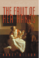 THE FRUIT OF HER HANDS (Link opens another tab)