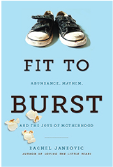 FIT TO BURST (Link opens another tab)